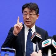 Trung Quốc thừa nhận vắc xin Covid-19 nội địa kém hiệu quả
