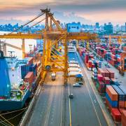 Việt Nam trở thành đối tác thương mại lớn thứ 10 của Mỹ