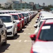 Xe Indonesia nhập khẩu về Việt Nam, giá chỉ hơn 285 triệu đồng/chiếc