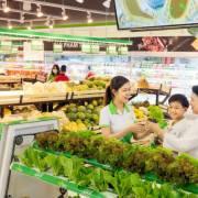 SK Group Hàn Quốc rót 410 triệu USD vào VinCommerce