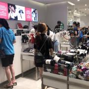 Làn sóng tẩy chay ảnh hưởng ra sao đến H&M?