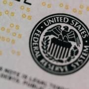 Mỹ có kế hoạch giải thoát Trung Quốc khỏi cái mác 'thao túng tiền tệ'