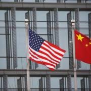 Mỹ giới thiệu thêm biện pháp đẩy lùi ảnh hưởng của Trung Quốc