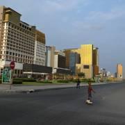 Campuchia giới nghiêm thủ đô Phnom Penh vì số ca Covid-19 tăng kỷ lục