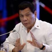 Philippines: 'Nếu Trung Quốc khoan dầu, chúng tôi sẽ hành động'