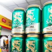 Bộ Công Thương lên tiếng về thông tin 'đại lý hạn chế bán bia Sài Gòn'