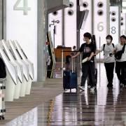 Singapore chấp nhận hộ chiếu vắc xin