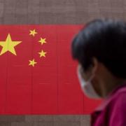 Mỹ liệt 7 công ty siêu máy tính Trung Quốc vào 'danh sách đen'