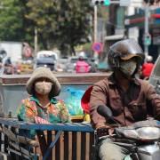 IMF: Campuchia sẽ vào nhóm tăng trưởng nhanh nhất ASEAN năm 2022