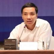 'Kinh tế Việt Nam tăng trưởng ấn tượng trong ba tháng đầu năm'