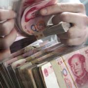 Trung Quốc nói không tham vọng thay đồng USD bằng tiền số