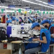 Việt Nam được nâng triển vọng tín nhiệm từ ổn định lên tích cực