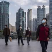 Trung Quốc tìm cách cứu các ngân hàng nhỏ
