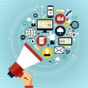 Nghị định 38: Doanh nghiệp quảng cáo thêm thất thế với Google, Facebook?