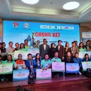 BSA khởi động Cuộc thi Dự án khởi nghiệp lần 7