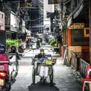 Đông Nam Á vật lộn với Covid-19, lạm phát và thất nghiệp trong quý 2