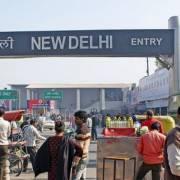 4 khuyến cáo cho các doanh nghiệp Việt Nam giao thương với Ấn Độ