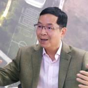 TS Vũ Thành Tự Anh: Biến TP.HCM thành nơi 'thử nghiệm cải cách thể chế'