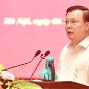 Hà Nội và 4 tỉnh, thành 'bắt tay' làm đường Vành đai 4, kinh phí 160.000 tỷ