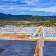 Bỏ trắng thị trường tỷ đô pin mặt trời