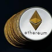 Giá đồng Ether lập đỉnh mới