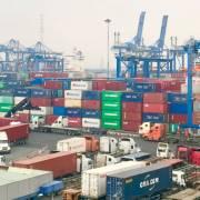 Cước phí vận tải biển tăng, doanh nghiệp Việt thiệt đơn thiệt kép