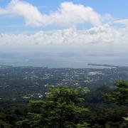 Samoa gạt bỏ dự án cảng 100 triệu USD do Trung Quốc tài trợ