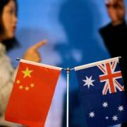 Trung Quốc ngừng vô thời hạn cơ chế đối thoại kinh tế với Úc