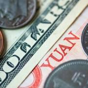 Để quốc tế hóa đồng NDT, Trung Quốc phải bỏ kiểm soát tỷ giá hối đoái