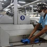 WB: Đợt dịch Covid-19 thứ 4 có thể ảnh hưởng tới sự phục hồi kinh tế của VN
