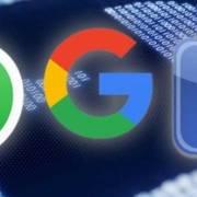Google, Facebook, WhatsApp tuân thủ các quy định mới của Ấn Độ