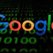 EU điều tra Google về độc quyền quảng cáo trực tuyến