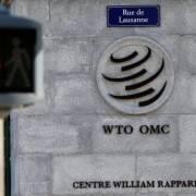 Trung Quốc kiện Úc ra WTO về các biện pháp chống bán phá giá