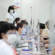 Nhật Bản có thể ban bố tình trạng khẩn cấp khi Olympic đang diễn ra