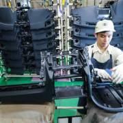 Việt Nam khó đạt mục tiêu xuất khẩu 500.000 lao động