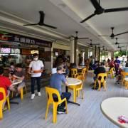 Singapore vạch lộ trình 'sống chung' với Covid-19
