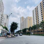 Chia 3.790 căn hộ tái định cư ở Thủ Thiêm làm hai gói để đấu giá