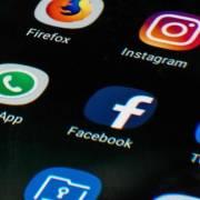 Việt Nam chính thức áp dụng Bộ quy tắc ứng xử trên mạng xã hội