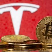 Tesla có thể lại chấp nhận thanh toán bằng tiền điện tử