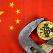 Các công ty khai thác tiền điện tử tháo chạy khỏi Trung Quốc