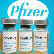 Vắc xin của Pfizer và AstraZeneca có hiệu quả với biến thể Delta