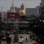 Nhiều người dân Thái Lan cố ý nhiễm Covid để 'ăn vạ' bảo hiểm