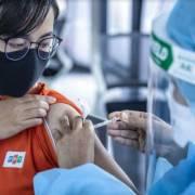 Việt Nam xếp áp chót trong bảng chỉ số hồi phục của Nikkei