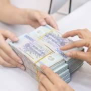 Triển khai gói 7.500 tỷ đồng cho DN vay trả lương cho người ngừng việc