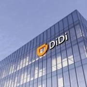 Trung Quốc ra lệnh xóa ứng dụng Didi Chuxing vô thời hạn