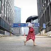 Trung Quốc: Không tiêm vắc xin Covid-19 sẽ bị cấm đến nơi công cộng