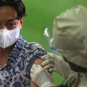 Indonesia có hơn 1.000 ca tử vong vì Covid-19 trong 24 giờ qua