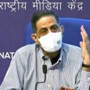 2/3 dân số Ấn Độ đã có kháng thể với virus SARS-CoV-2?