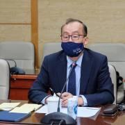 WHO: Đợt dịch thứ 4 lây nhiễm mạnh nhưng Việt Nam đã 'đi đúng hướng'