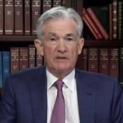 Sau hội nghị Fed, giá vàng Việt Nam sẽ tăng mạnh theo đà thế giới?